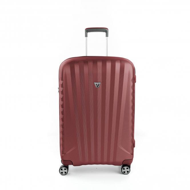 Trolley ML, 76cm Red
