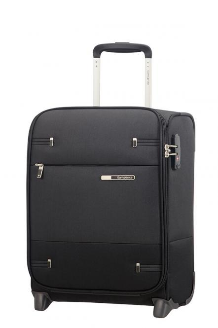 Upright 45 Underseater Black