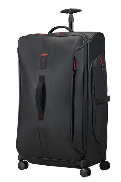 Spinner Reisetasche 79 Black