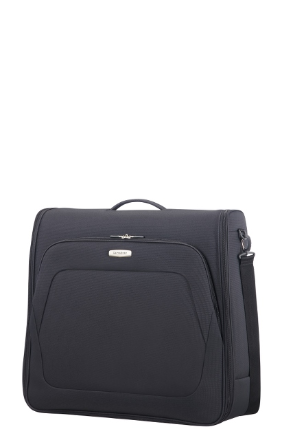 Garment Bag Bi-Fold Black