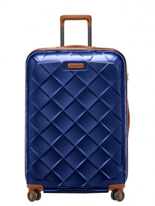 Trolley L QS blue
