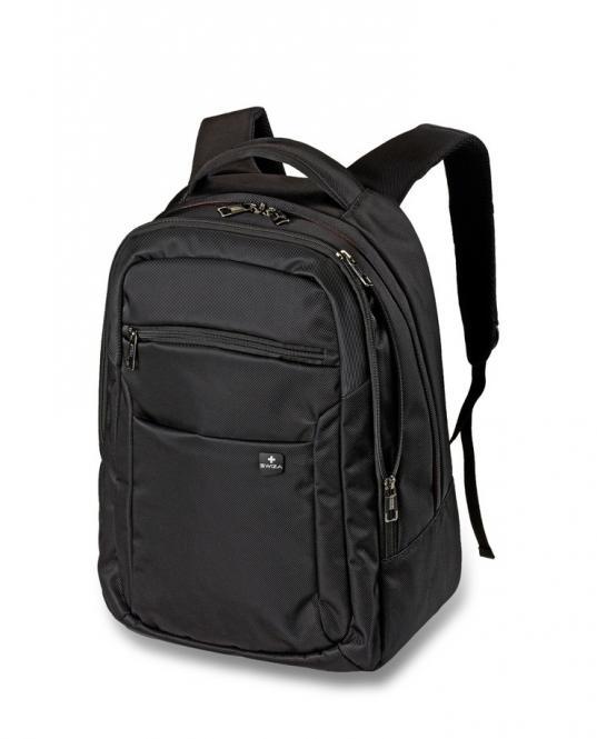 Business Laptop-Rucksack