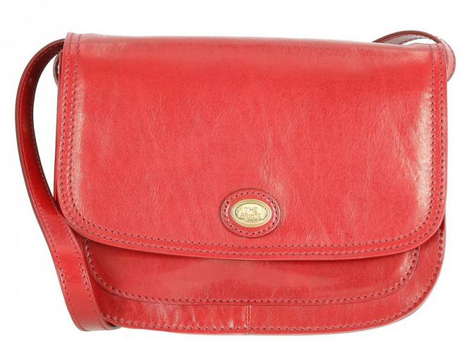 Damentasche Rosso Ribes