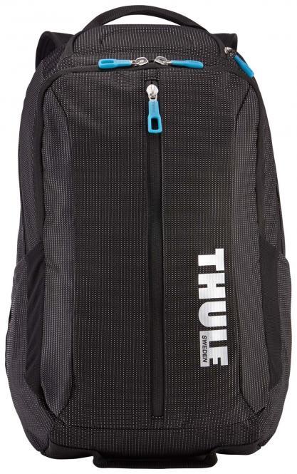Backpack 25L Black
