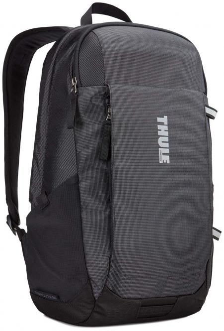 Backpack 18L Black