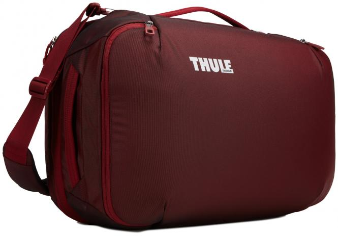 Duffle Carry-On 40L Ember