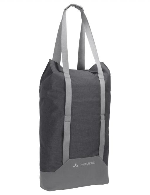 Counterpart II Backpack Shopper iron