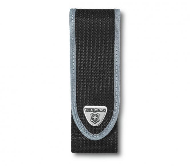 Nylon-Gürteletui für SwissTool schwarz