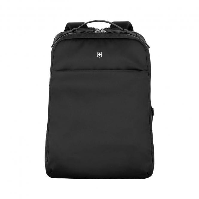 Deluxe Business Backpack Black