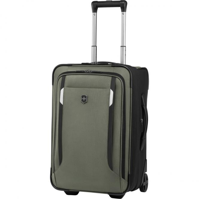 WT 20 Global Carry-On EU-Asia olive