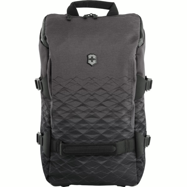 Backpack Anthracite