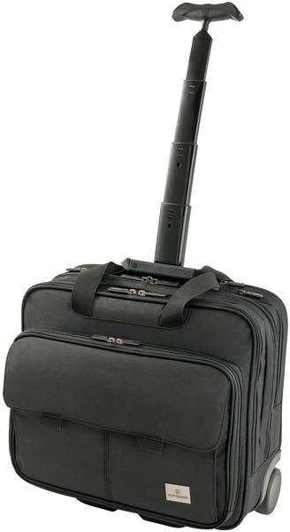 Strategist Laptop-Koffer 17 Zoll