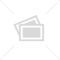 Scheintasche mit Klappe, horizontal 11,5x9,5x1,5 cm Schwarz