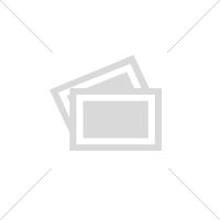 4 Doppelrollen Koffertrolley 109 Liter Blau
