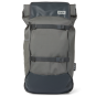 "AEVOR Proof Trip Pack Rucksack mit Laptopfach 15"" Proof Stone"