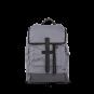A E P Beta Essential Topdown Rucksack mit Laptopfach