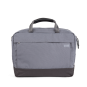 A E P Delta Classic Essential Work Bag mit Laptopfach