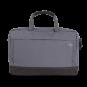 A E P Delta Large Essential Work Bag mit Laptopfach