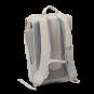 """AEVOR Echo Daypack Rucksack mit Laptopfach 15"""" Echo Vanilla"""