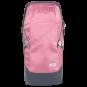 "AEVOR Proof Daypack Rucksack mit Laptopfach 15"" Proof Cassis"