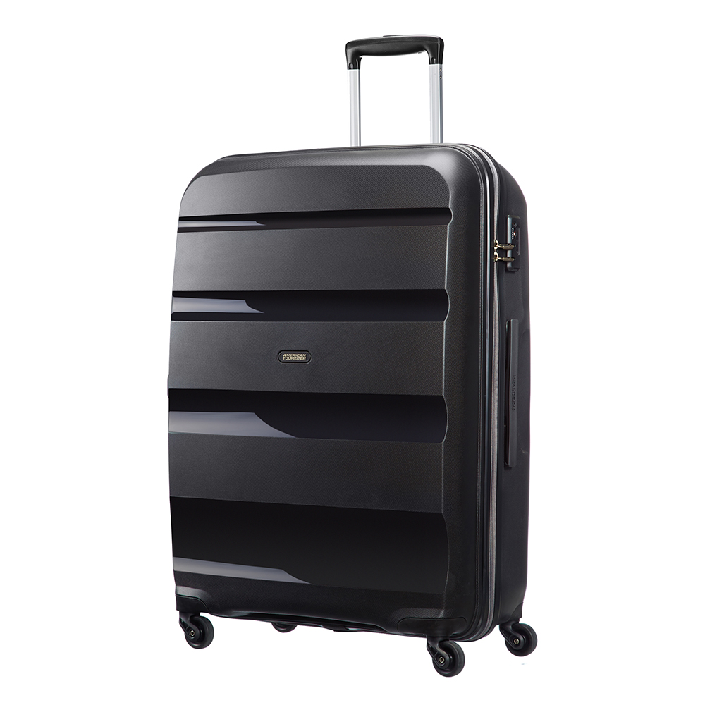 Bags To Go has a wide range of Samsonite products, from suitcases, laptop bags, backpacks, travel accessories for comfort and practicality, made to meet your .