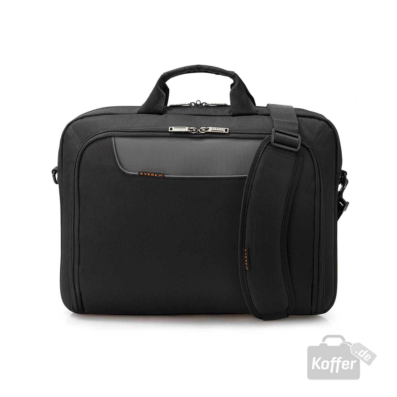 everki advance laptop bag aktentasche 18 4 zoll jetzt auf kaufen. Black Bedroom Furniture Sets. Home Design Ideas