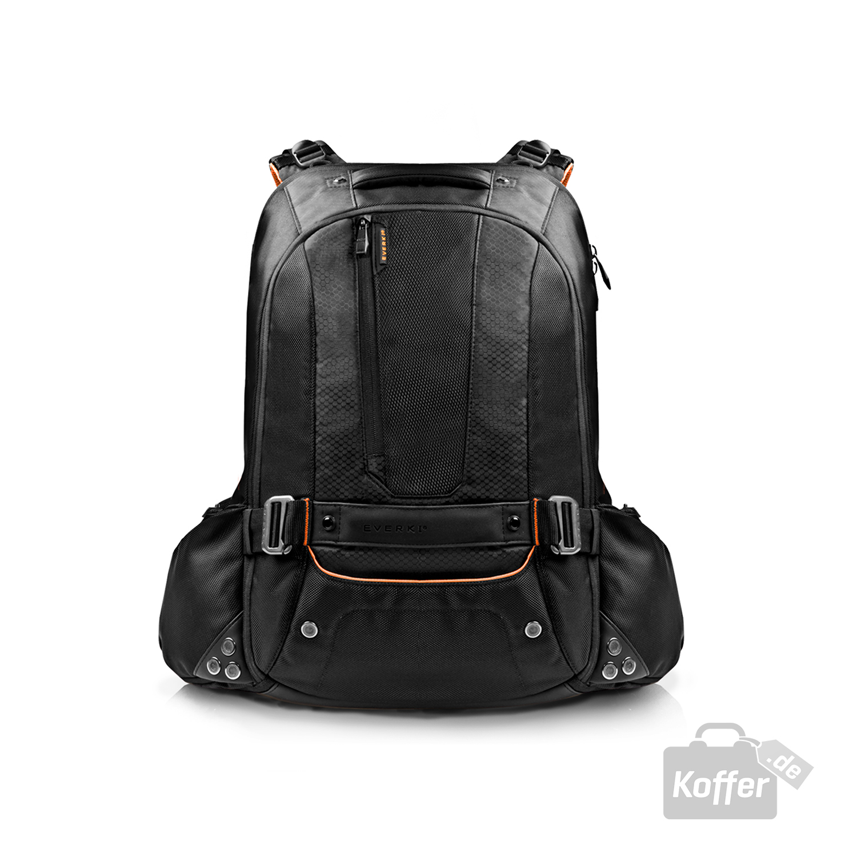 everki beacon laptop rucksack 18 zoll jetzt. Black Bedroom Furniture Sets. Home Design Ideas