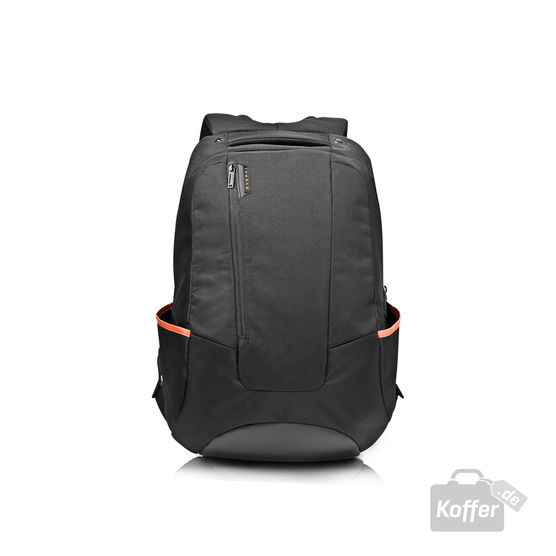 everki swift laptop rucksack 17 zoll jetzt. Black Bedroom Furniture Sets. Home Design Ideas