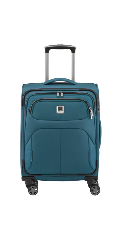 titan nonstop 2017 trolley s 4w petrol jetzt auf koffer. Black Bedroom Furniture Sets. Home Design Ideas