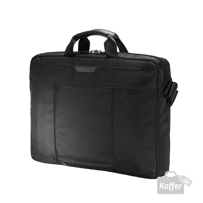 everki lunar laptoptasche 18 4 zoll jetzt auf. Black Bedroom Furniture Sets. Home Design Ideas