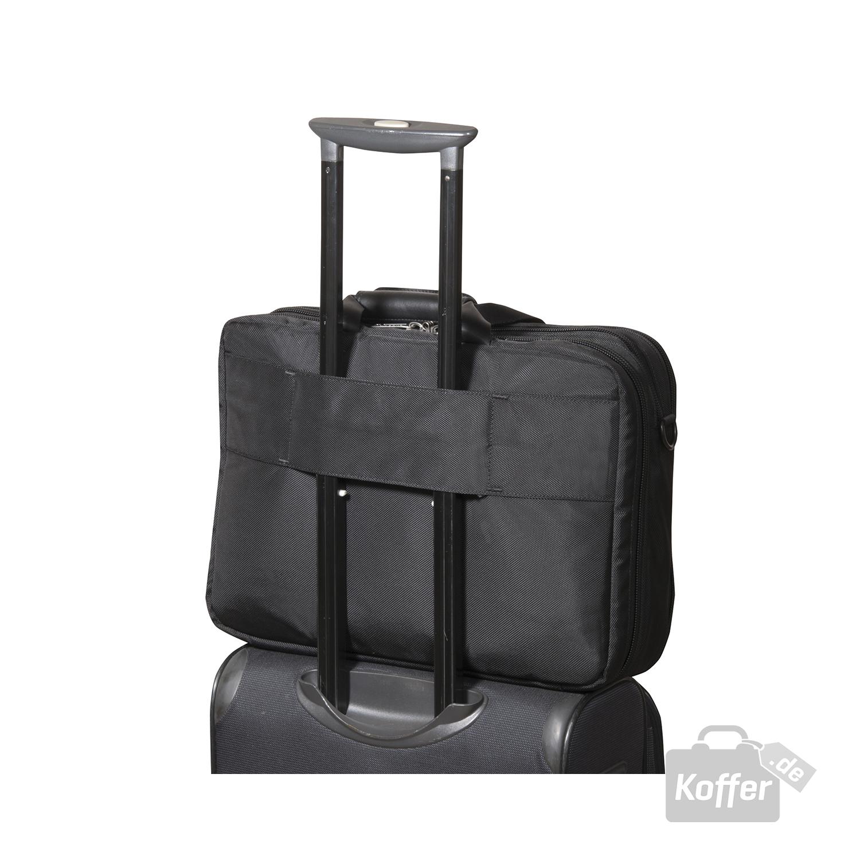 everki versa premium laptoptasche 17 3 zoll jetzt auf. Black Bedroom Furniture Sets. Home Design Ideas