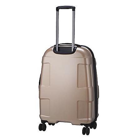 titan x2 trolley l 4w hot pink jetzt online. Black Bedroom Furniture Sets. Home Design Ideas