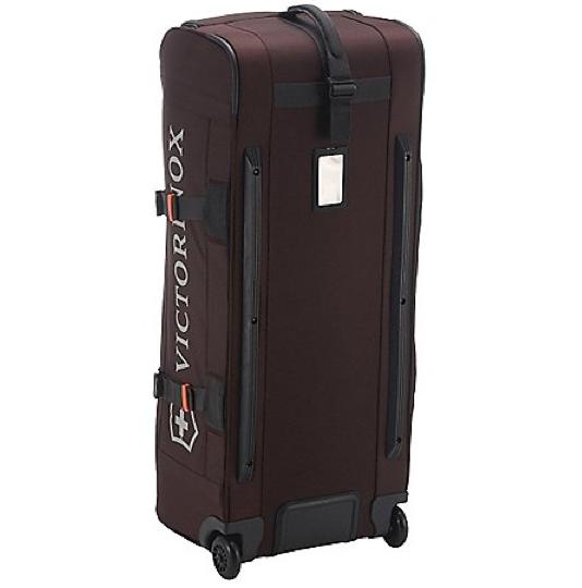 victorinox ch 97 2 0 explorer reisetasche 91cm jetzt. Black Bedroom Furniture Sets. Home Design Ideas