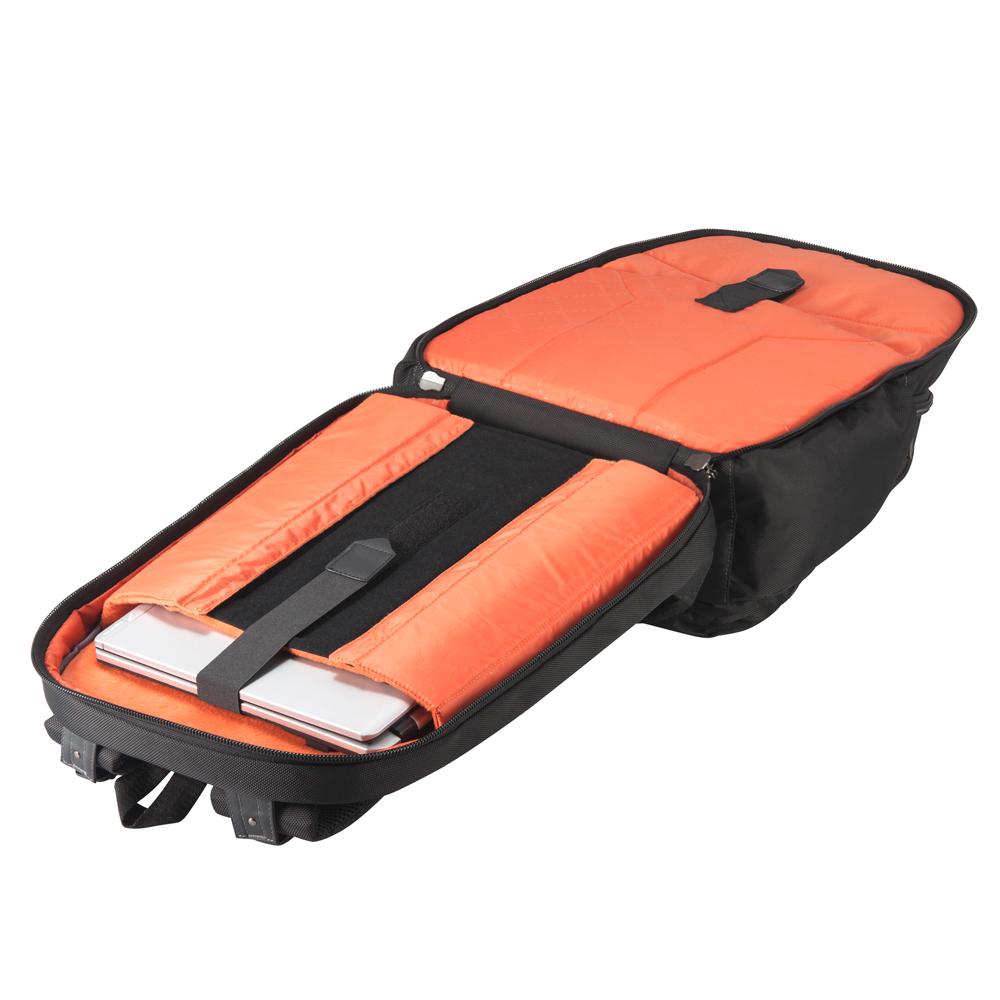 everki atlas large premium laptop rucksack 17 3 zoll. Black Bedroom Furniture Sets. Home Design Ideas