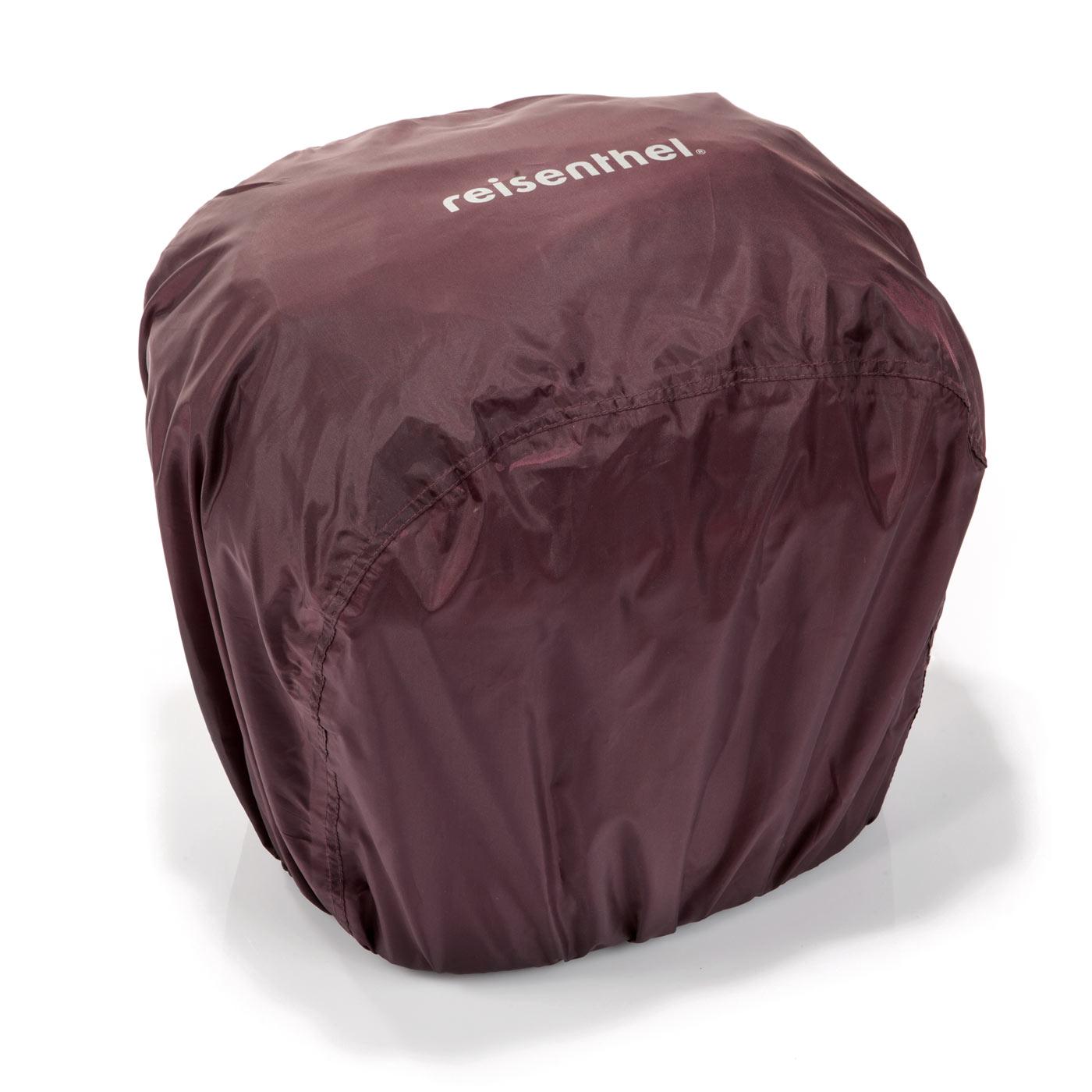 reisenthel shopping bikebasket plus marigold jetzt auf kaufen. Black Bedroom Furniture Sets. Home Design Ideas