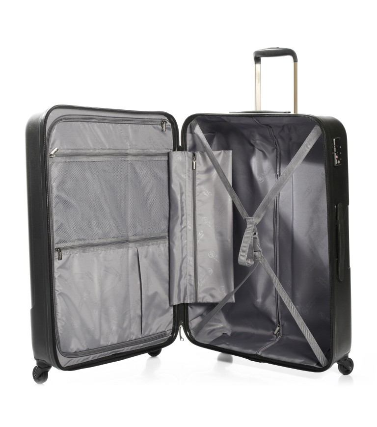 ellehammer kuffert