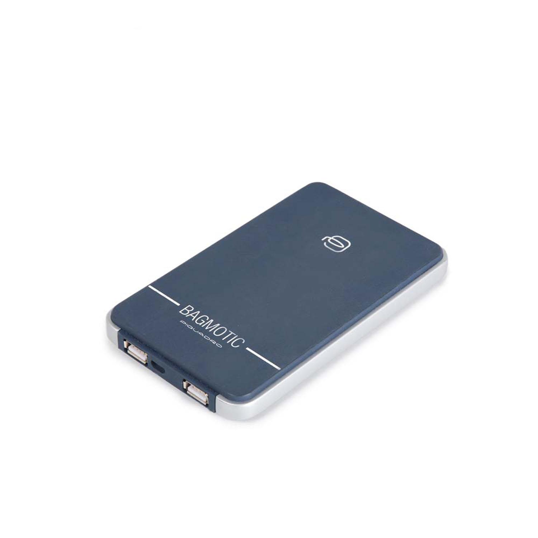 piquadro bagmotic laptoprucksack mit tablet fach und usb anschluss schwarz jetzt auf. Black Bedroom Furniture Sets. Home Design Ideas